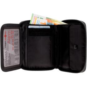 Mammut Seon Zip Wallet X Portefeuille, asp